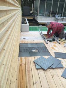 bygge-uteplats-altan